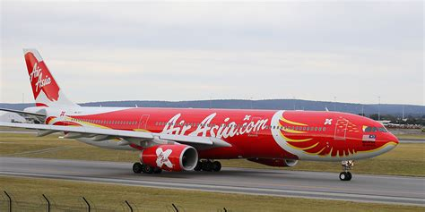 airasia fleet airasia x fleet and schedule changes to cut costs aviationwa