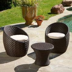 Cheap Small Patio Sets by Do You A Small Outdoor Area That Would Be For