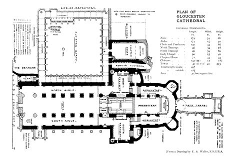 national cathedral floor plan 100 washington national cathedral floor plan