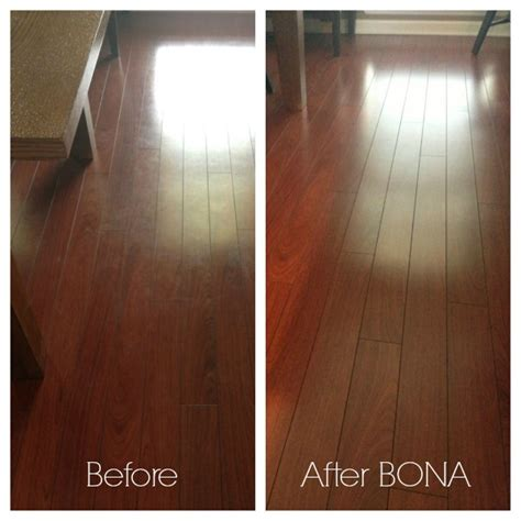 How To Put In Wood Floors by Bona Customer Testimonial Haley S Flooring Blog