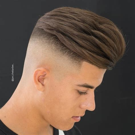 haircuts explained 417 best images about latest hairstyles for men on pinterest
