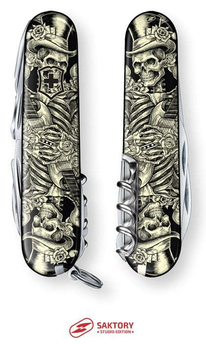 Swiss Army 1503 1503 best pocket of knives images on knifes pocket knives and custom knives