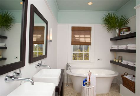 Open Bathroom Shelving Top Bathroom Remodeling Trends For 2015 2015 Bath Trends