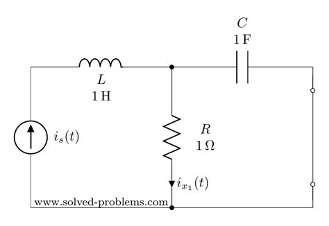 capacitor problems with solutions capacitor problems and solutions 28 images 2300 chapter6 sle probs the circuit shown below