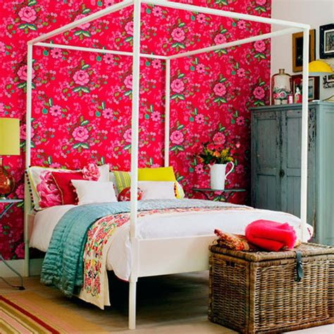 indian inspired bedroom hotel style bedrooms ideas ideas for home garden bedroom