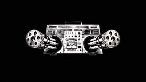 download freestyle rap images free download pixelstalk net