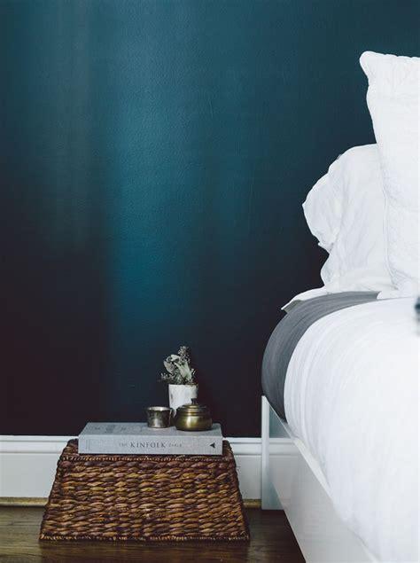 luxury blue bedroom 10 reasons peacock blue is 2016 s haughtiest hue peacock