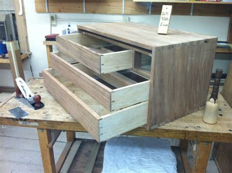 woodworking tools brisbane diy metal projects plans bennet school of woodworking