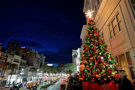 places to see christmas lights in new orleans 2017 guide to events in and around new orleans nola weekend