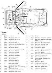 1993 mercury villager wiring diagram get free image about wiring diagram