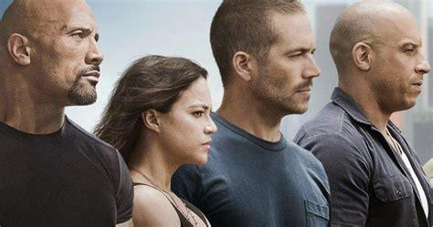 film jason statham subtitle indonesia furious 7 movie 720p full hd subtitle indonesia free