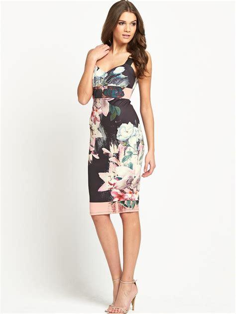 Cami Printed Dress printed cami dress http www littlewoodsireland ie lipsy