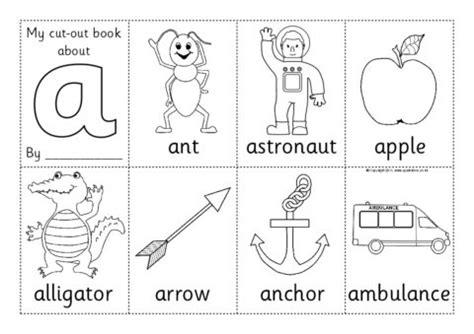 alphabet worksheets ks1 jolly phonics worksheets for kindergarten everylev elofs