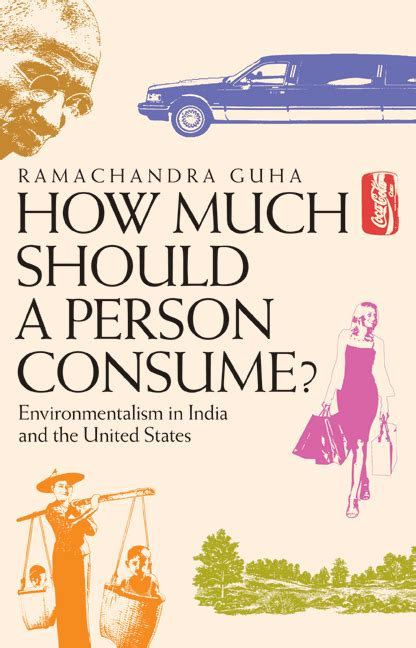 how much should a man be able to bench press how much should a person consume ramachandra guha