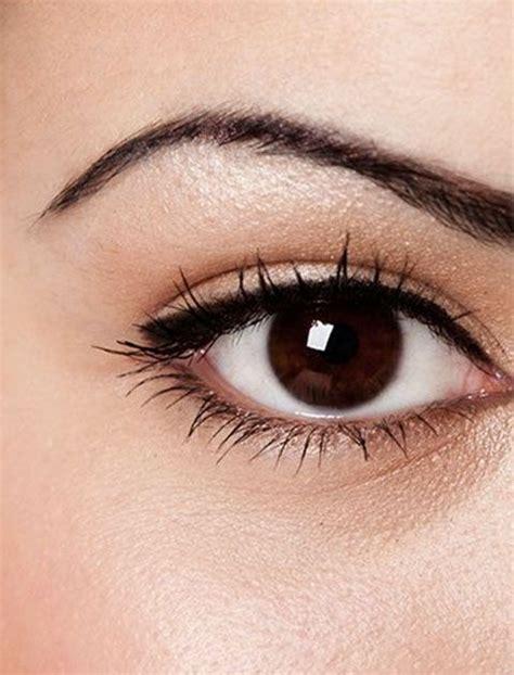 Cara Pakai Eye Liner best 25 eyeliner techniques ideas on