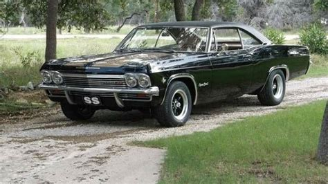 1965 chevy camaro for sale 1965 chevrolet impala for sale near cadillac michigan