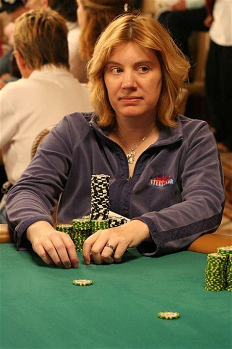 kathy liebert poker player pokerlistingscom