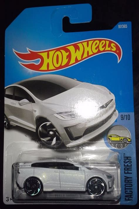 Wheels Factory Fresh 1000 images about diecast papa wheels more on plymouth road trippin and