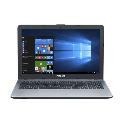 Asus X200 Ram 4gb asus x541sa xx012t 15 6 quot best selling laptop intel pentium