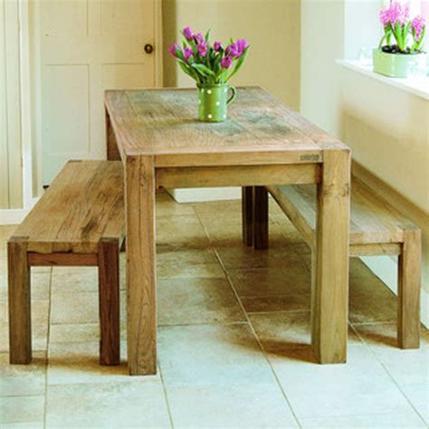 Kitchen Table Sets With Bench by Design Kitchen Tables With Bench Home Ideas Collection