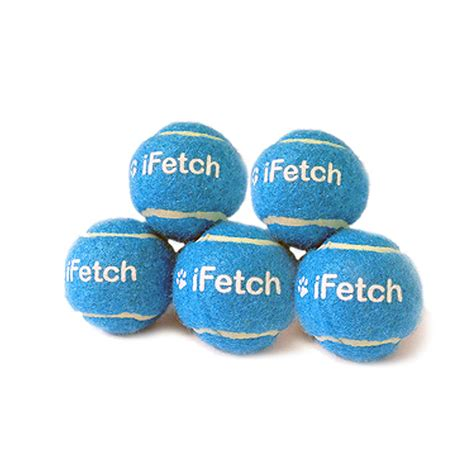 automatic launcher for dogs ifetch automatic launcher for dogs the green