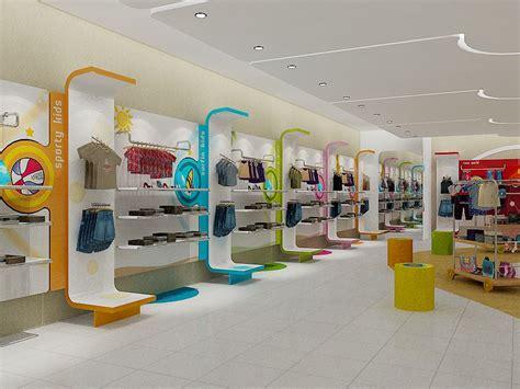 showroom interiors by li hsing lu at coroflot