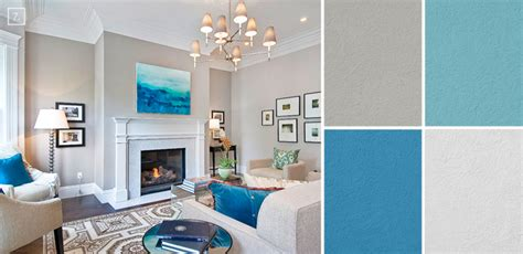 Color Palette Ideas For Living Room Paint Color Palettes For Living Room Smileydot Us