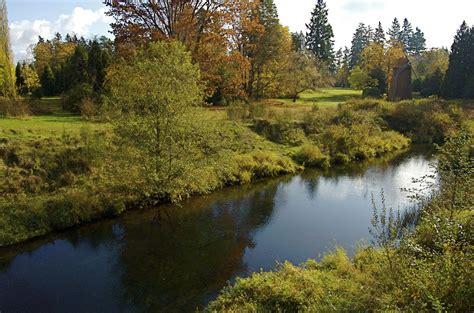marymoor park redmond debra sinick beaupain