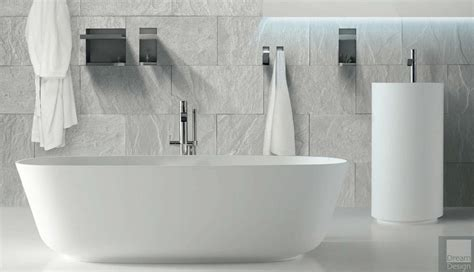 antonio lupi bathroom antonio lupi baia bath dream design interiors ltd