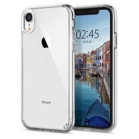 iphone xr case ultra hybrid iphone  apple iphone