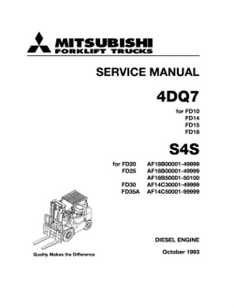 small engine repair manuals free download 1992 mitsubishi gto lane departure warning mitsubishi engine 4dq7 s4s service workshop manual for mitsubishi diesel engine 4dq7 s4s