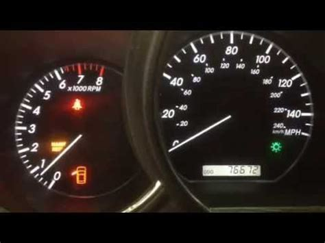 lexus maintenance required light mean how to clear the maintenance required light lexus rx350