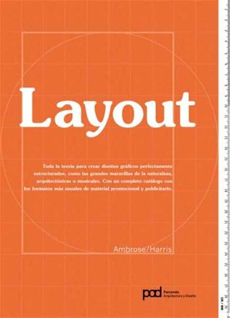 the layout book ambrose harris layout ambrose harris comprar libro en fnac es