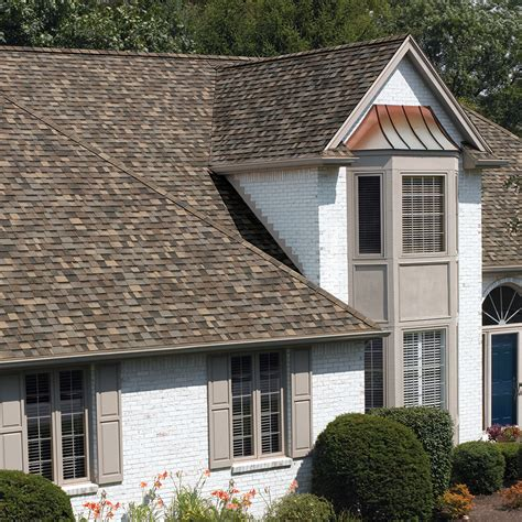 shingle home shop owens corning trudefinition duration designer 24 6 sq