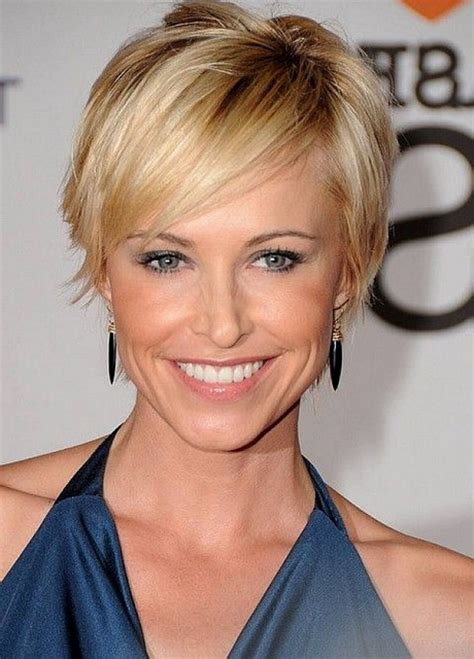 hair toppers for thinning hair short style best short haircuts for thin hair