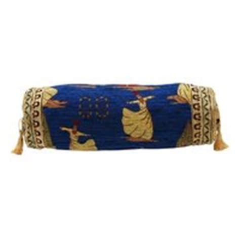 orientalische len orientalische kissenbez 252 ge nackenrollen orient grosshandel