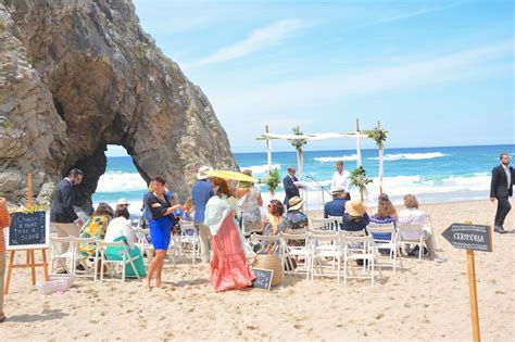 Wedding Portugal by Portugal Wedding Guide My Vintage Wedding Portugal The