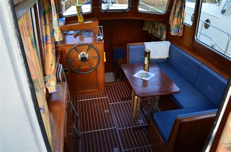 wit vlet boat hire on franche comte vosges with linssen vlet 1030