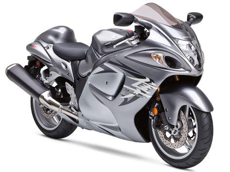 suzuki motorcycle models  current price  india
