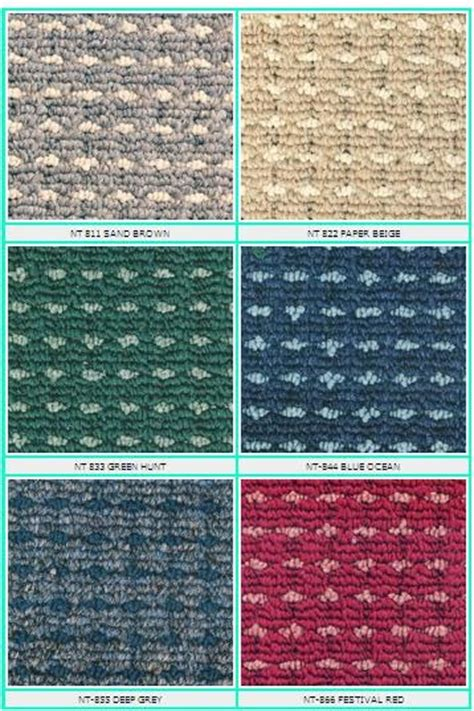 Karpet Lantai Rol jual karpet lantai dan karpet tile murah carpet rainbow