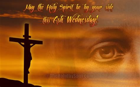 ash wednesday new year omnipresent wallpapers from theholidayspot