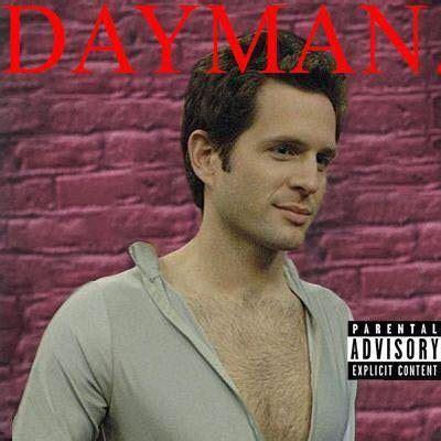 damn meme the best kendrick lamar damn memes from his new album cover