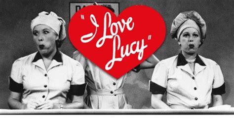 i love lucy tv show i love lucy tv fanart fanart tv