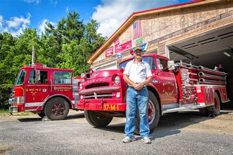 service in massachusetts warwick retires oldest engine in service in massachusetts