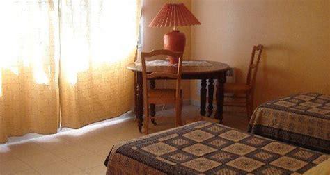 chambre d hote seyne sur mer villa miraflore 224 la seyne sur mer 27497