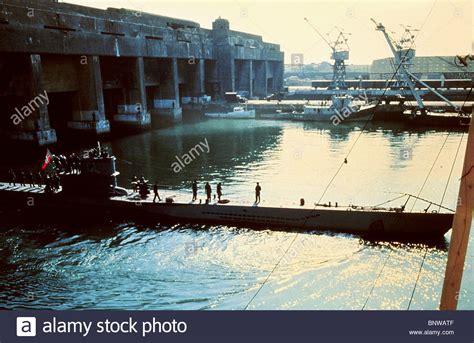 german u boat movie das boot german u boat das boot 1981 stock photo 30675471 alamy