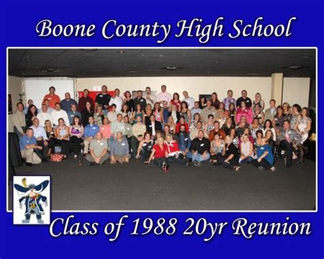 boone county schools boone county high school reunions florence ky classmates