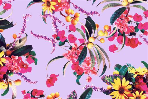 trendy wallpaper freshen up your mobile or desktop backgrounds with these