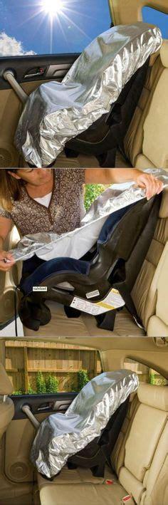 baby car seat fan crescent womb a newborn crib hammock which helps reduce