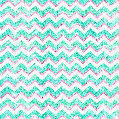 pink pattern girly cute teal wallpapers wallpapersafari
